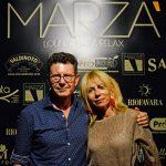 MARZA' - Lounge Bar & Relax | Golfo di Porto Ulisse, Ispica