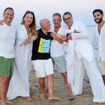MARZA' - Lounge Bar & Relax   Golfo di Porto Ulisse, Ispica